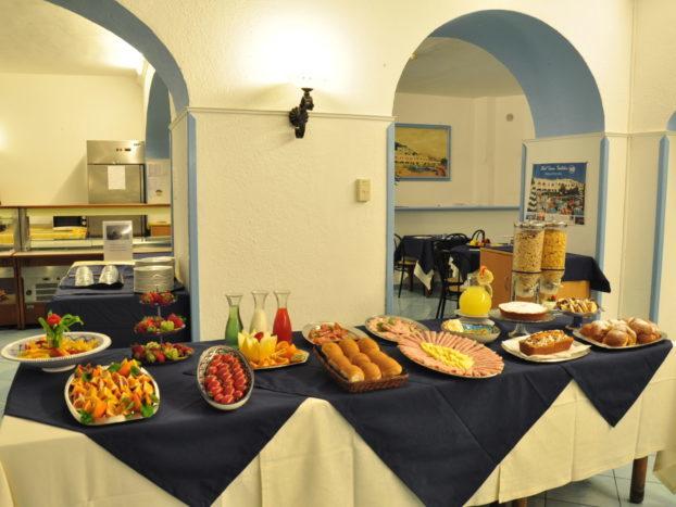 buffet_colazione