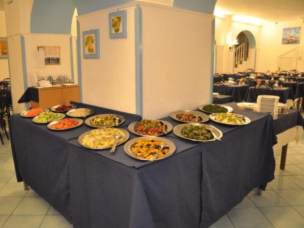 buffet_verdure_1