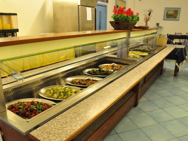 buffet_verdure_3
