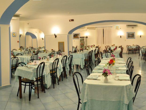 ristorante 3